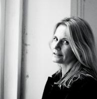 Esther Lam - Recensie voor Willemijn