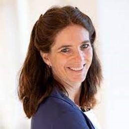 Marielle Bruning - Hoogleraar Jeugdrecht Universiteit Leiden